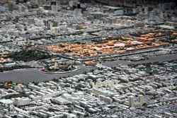 Urban Planning Exhibition