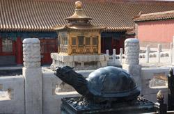 Forbidden City IV