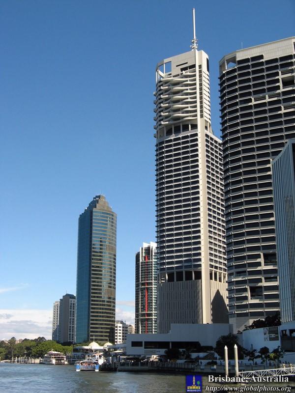 history of skyscrapers essay