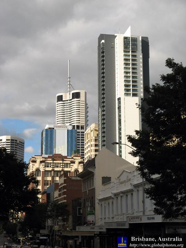 Date in excel in Brisbane