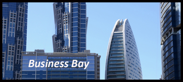 Business Bay