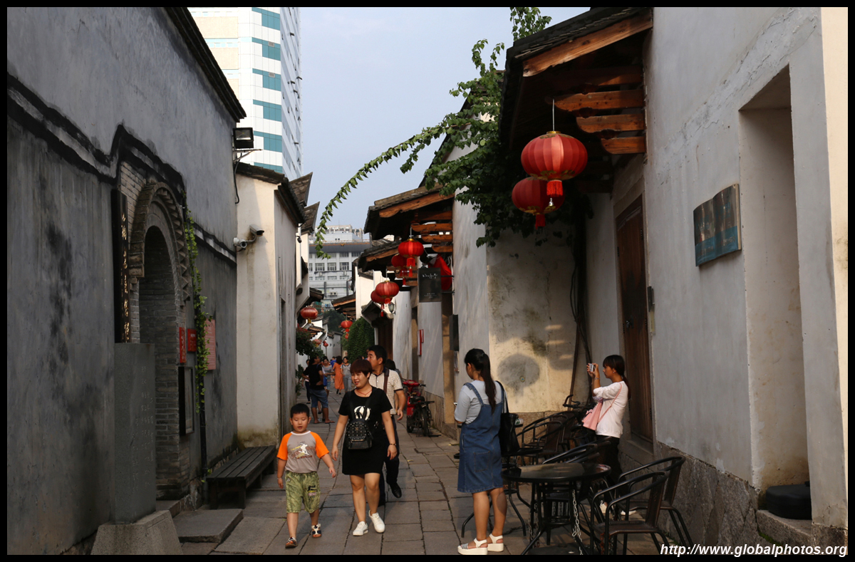 fuzhou dating site Fuzhou (福州 hók-ci boasting about 268 ancient residences dating from ming and qing dynasties religious sites.