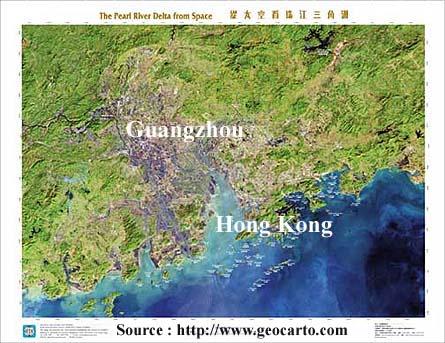 guangzhou-sat.jpg