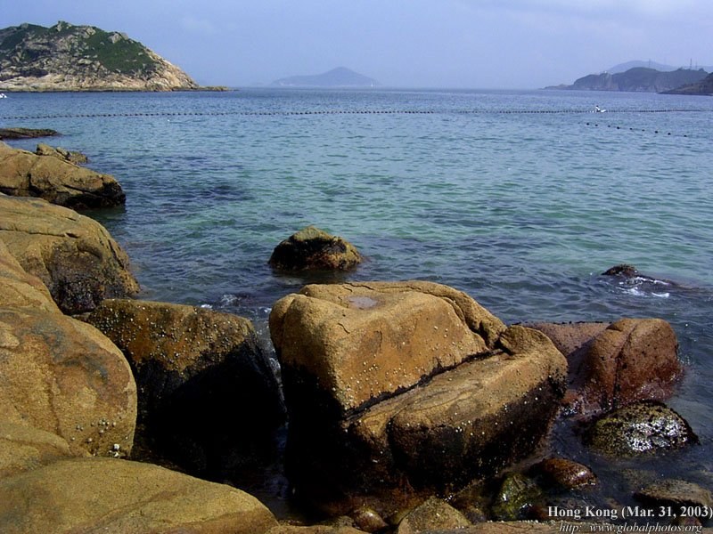 how to get to shek o beach hk