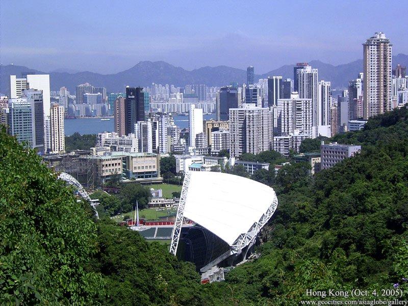 Hong kong residential districts skyscrapercity for Jardin hong kong