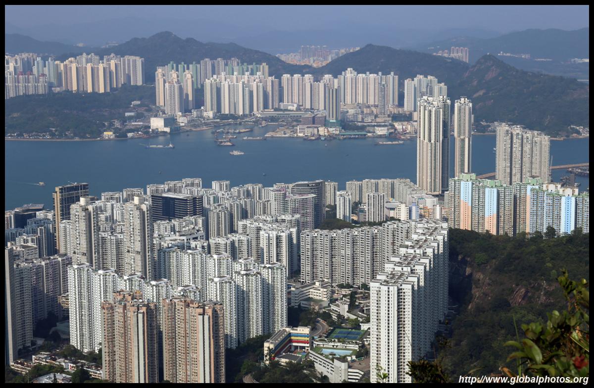 Hong kong jardine 39 s lookout photo gallery for Jardin hong kong
