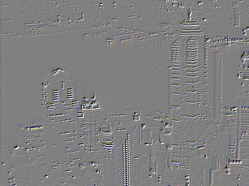 OCT18-125a.jpg