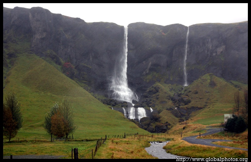 Iceland Road Trip Tours