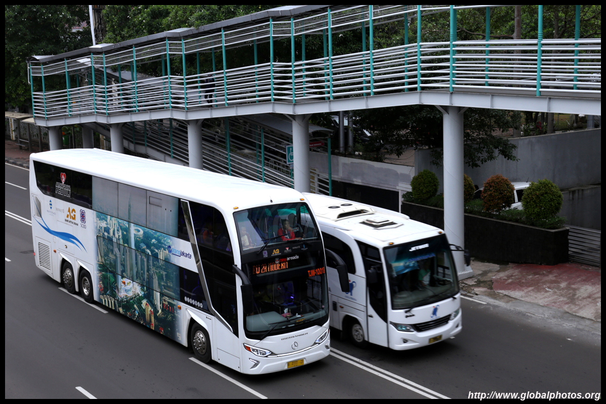 public transport reform in indonesia a Public administration and democratic governance: governments serving citizens accountable governance and administrative reform in europe germany, india, indonesia, italy, mexico, nigeria, russia, spain, turkey, the united kingdom and the united.