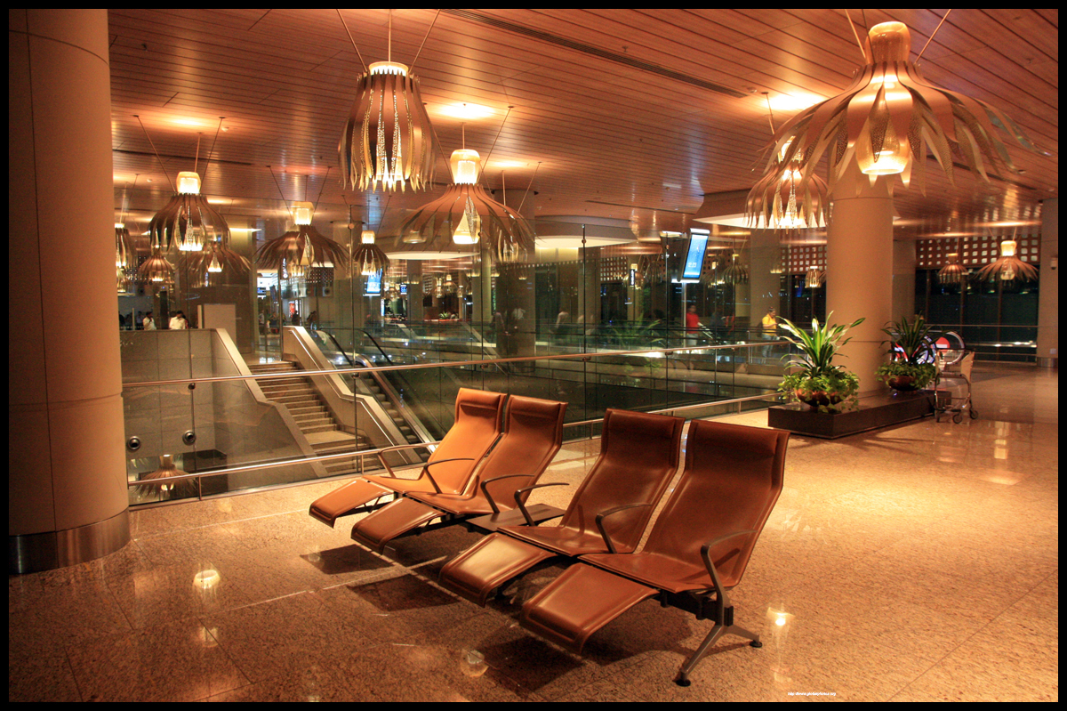 how to use wifi at mumbai airport