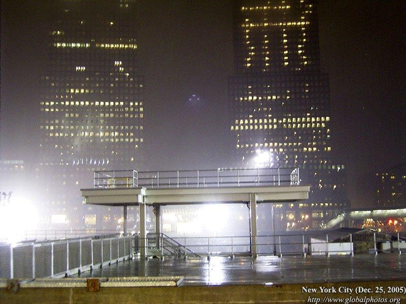 NYC-DEC25-023.jpg