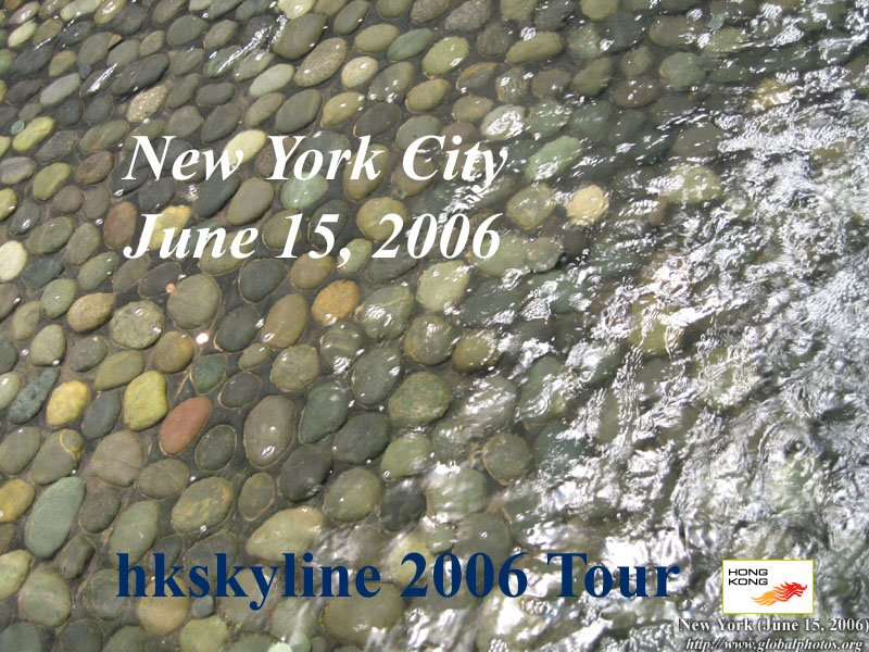 nyc-cover.jpg