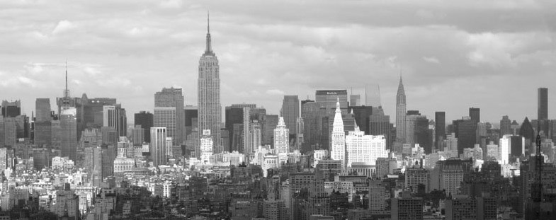 New York City Photo Gallery