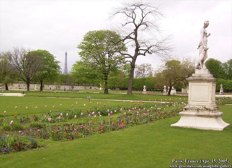 PARIS1092.jpg