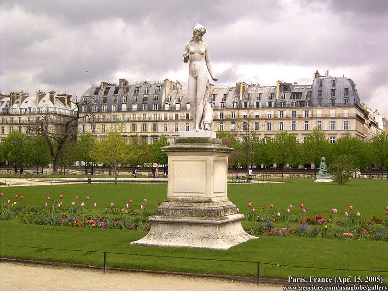 PARIS1093.jpg