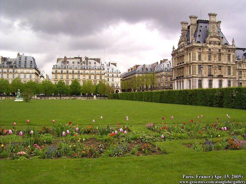 PARIS1094.jpg