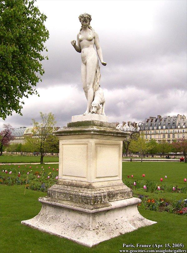 PARIS1096.jpg