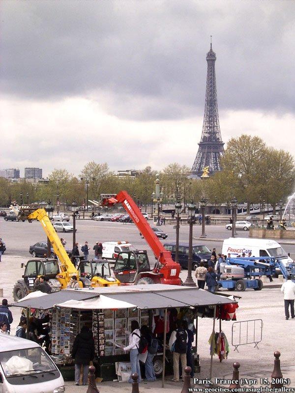 PARIS1098.jpg