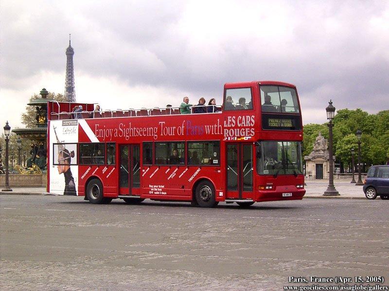 PARIS1103.jpg