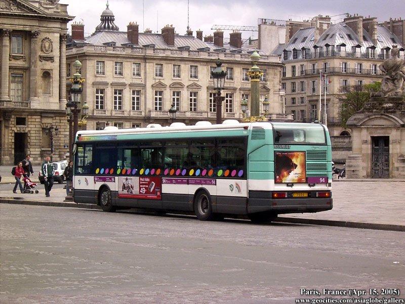 PARIS1107.jpg