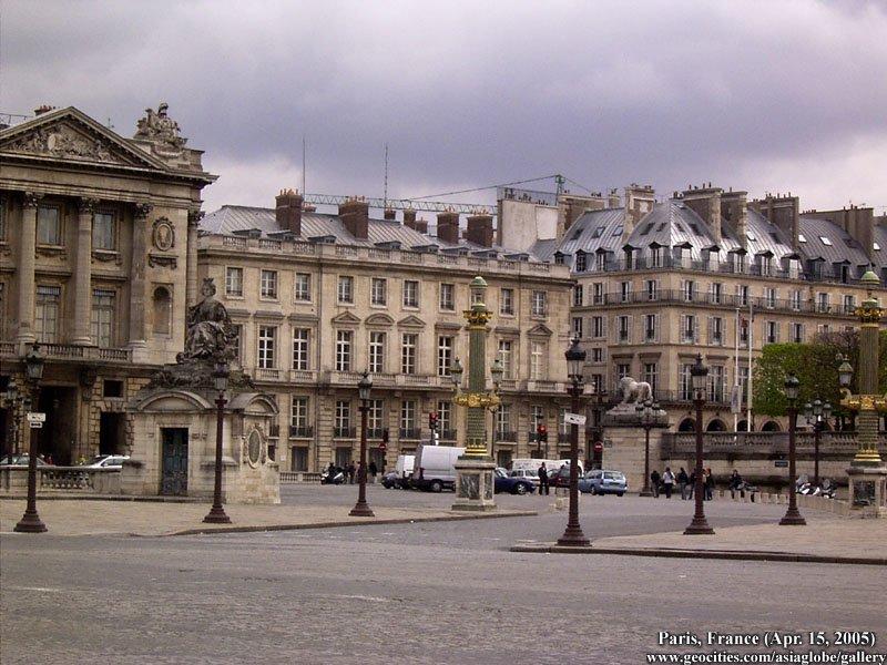 PARIS1111.jpg