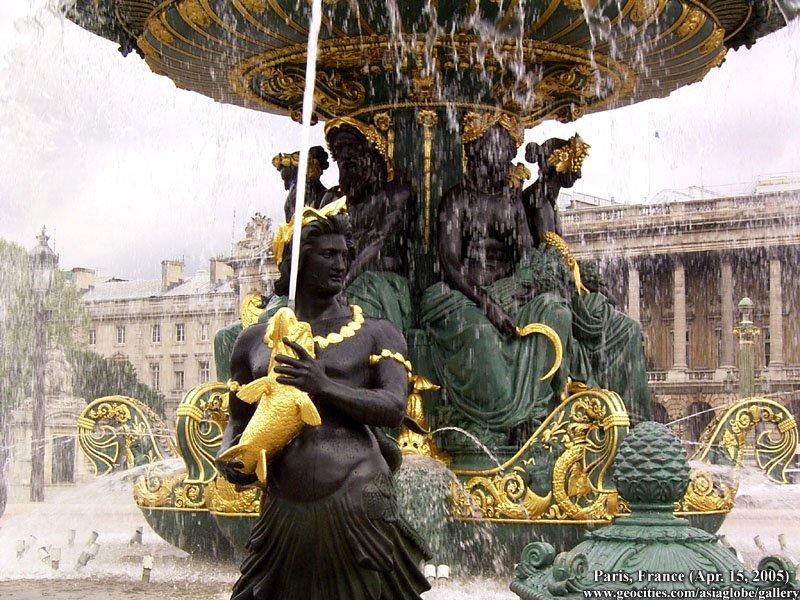PARIS1114.jpg