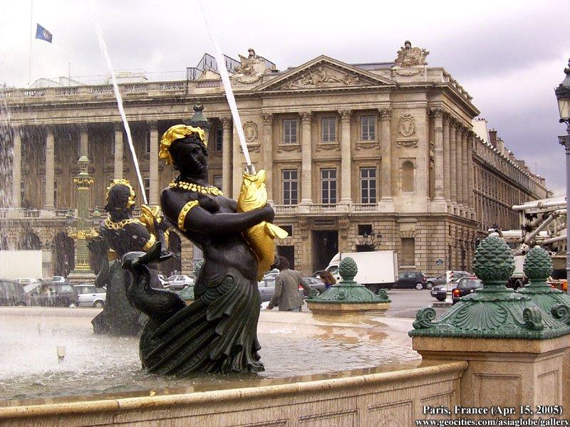 PARIS1115.jpg