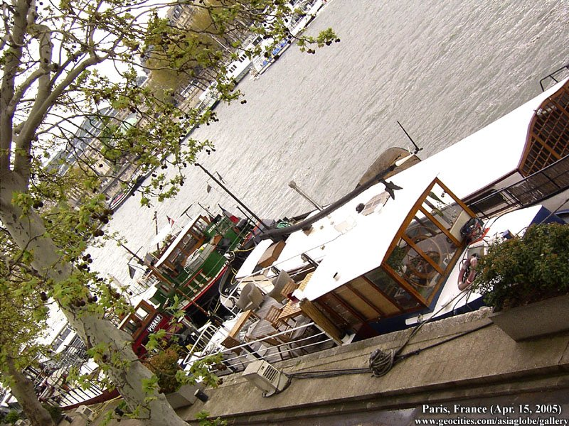 PARIS1144.jpg