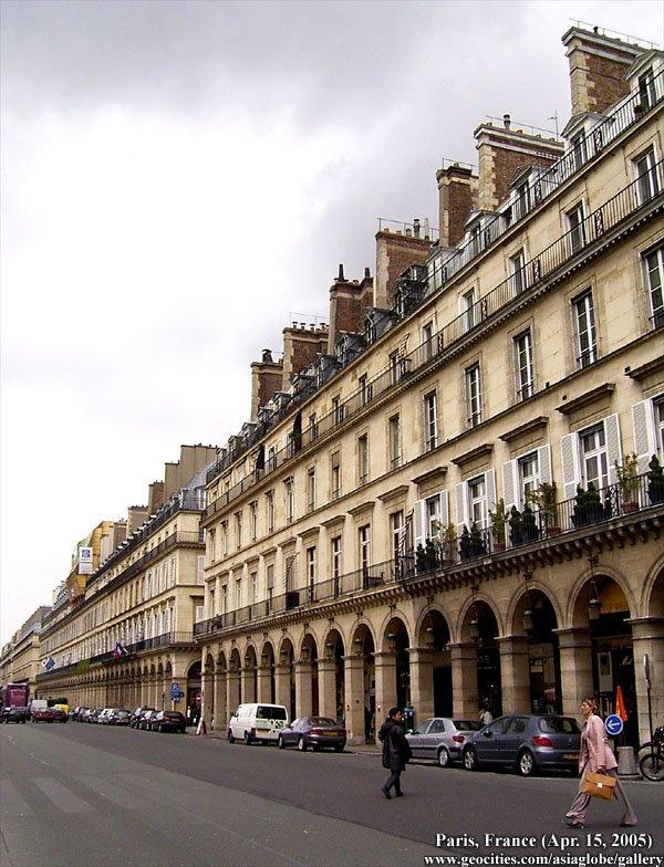 PARIS1176.jpg