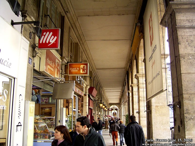 PARIS1181.jpg