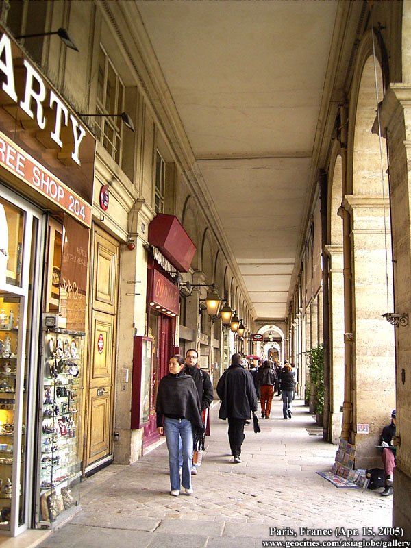 PARIS1182.jpg