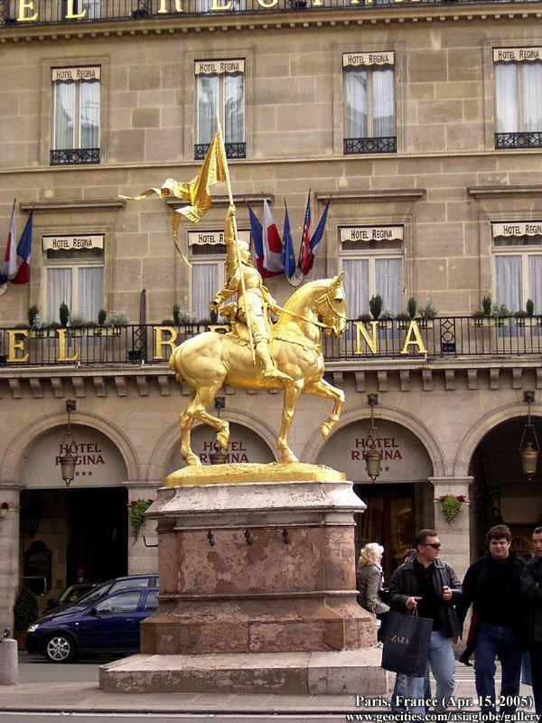 PARIS1184.jpg