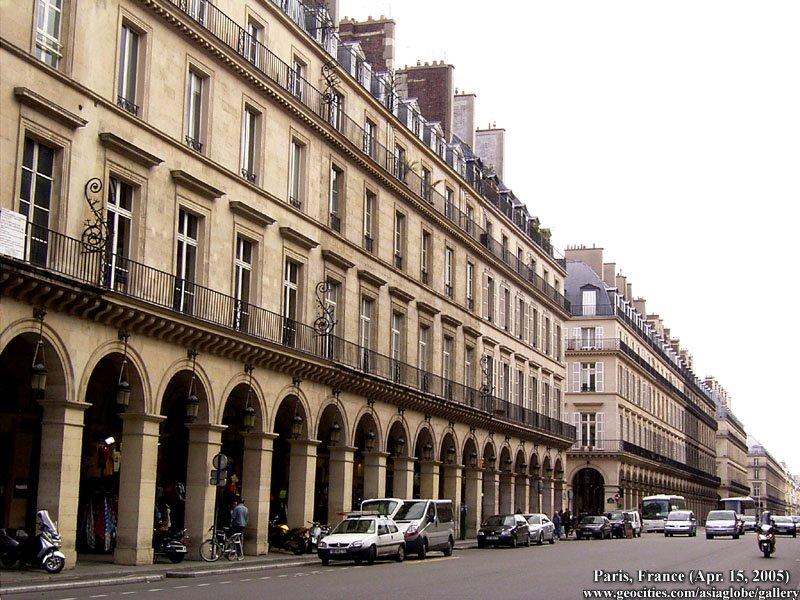 PARIS1187.jpg