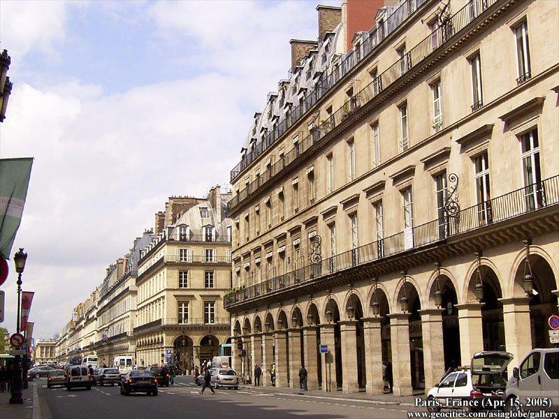PARIS1190.jpg