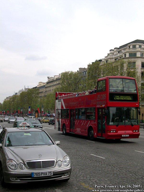 DSCN7845.jpg