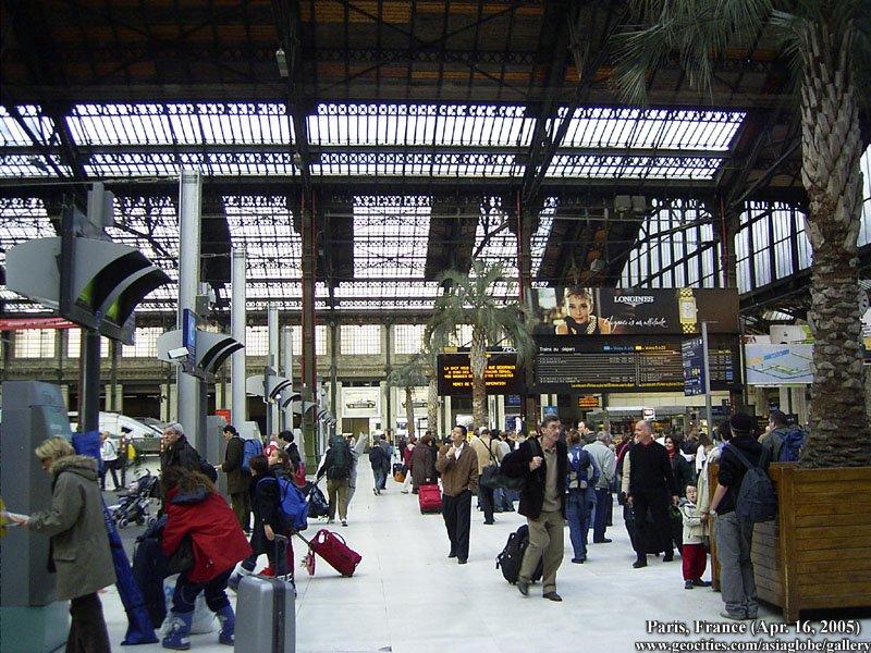 PARIS1241.jpg