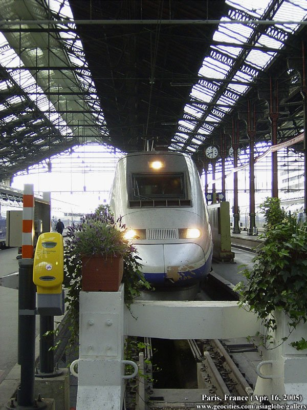 PARIS1245.jpg
