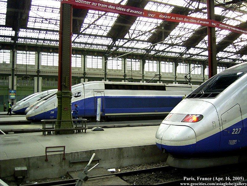 PARIS1246.jpg