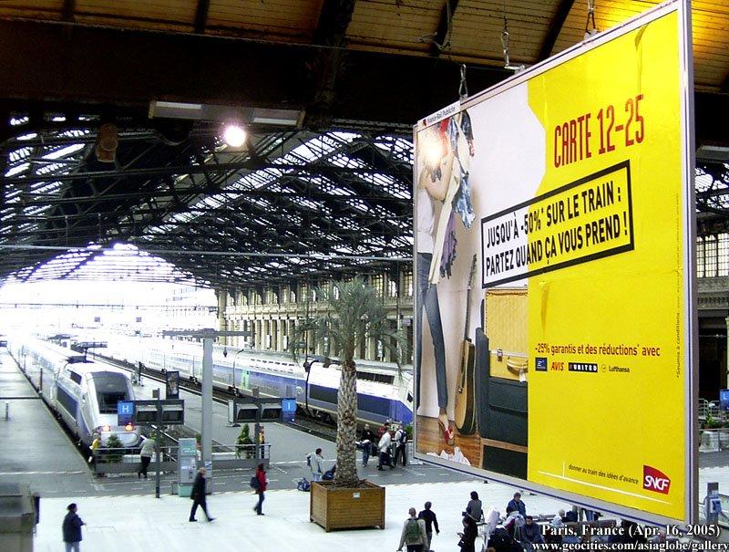 PARIS1255.jpg