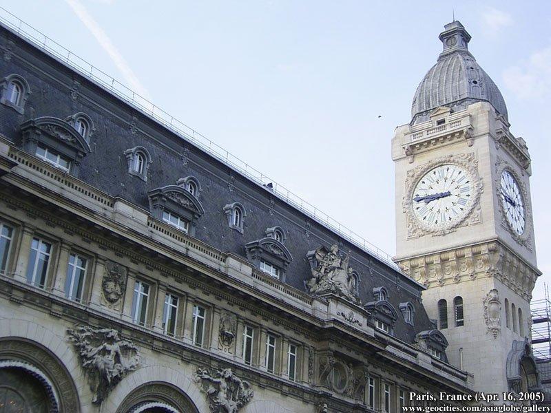 PARIS1256.jpg