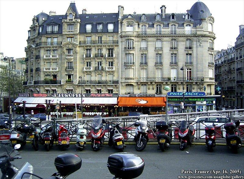 PARIS1258.jpg