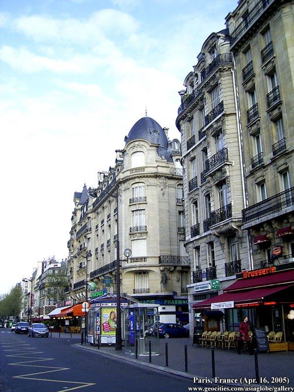 PARIS1269.jpg