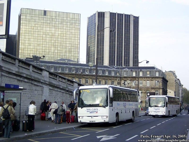 PARIS1271.jpg