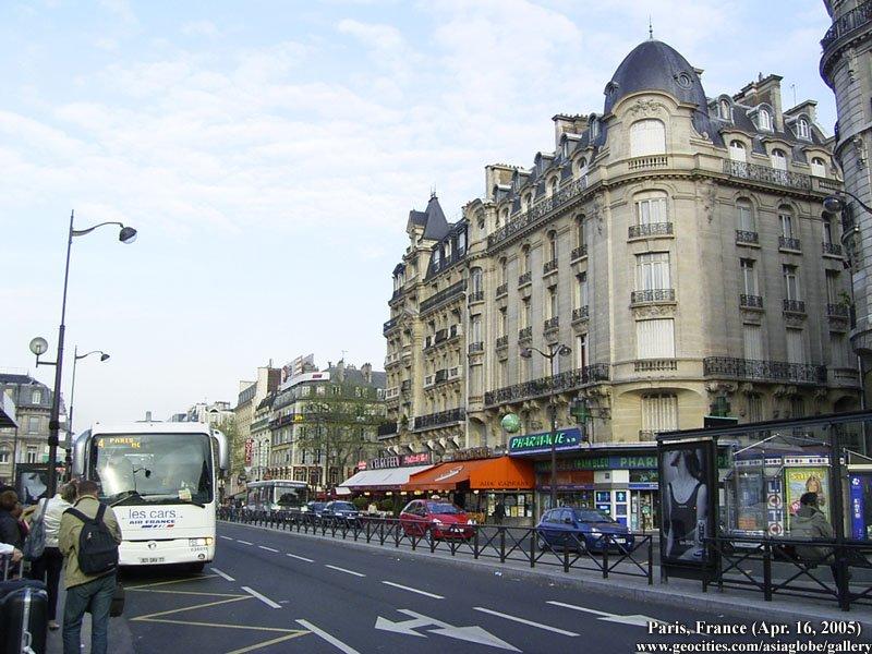 PARIS1272.jpg