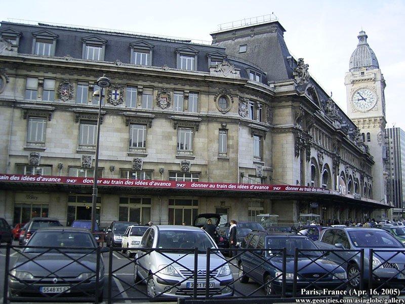 PARIS1273.jpg