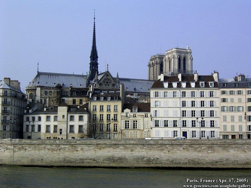PARIS1321.jpg