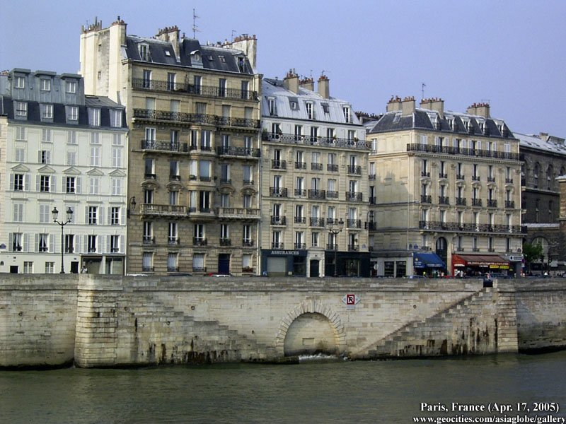 PARIS1322.jpg