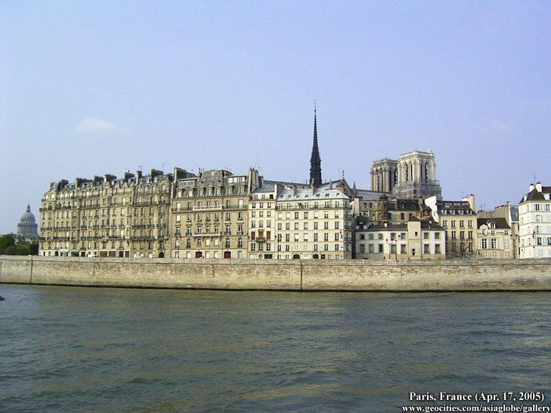 PARIS1326.jpg