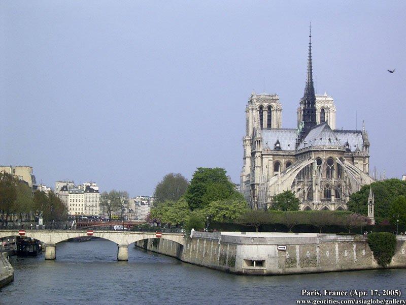 PARIS1338.jpg