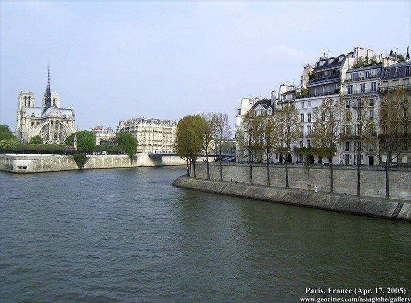 PARIS1340.jpg